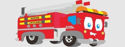 消防器材厂家介绍应急照明的测试与清洁维护