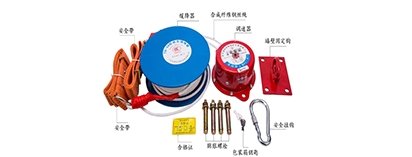 烟台消防器材专业知识教您四招鉴别消防器材