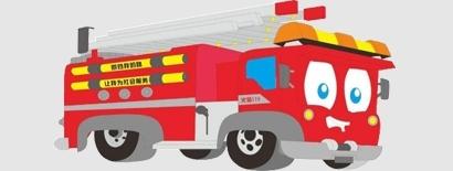 外出时烟台消防工程的防火注意事项