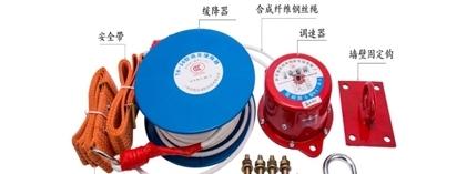消防器材行业的发展概况分析