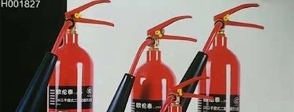 烟台消防工程讲解防火的技巧