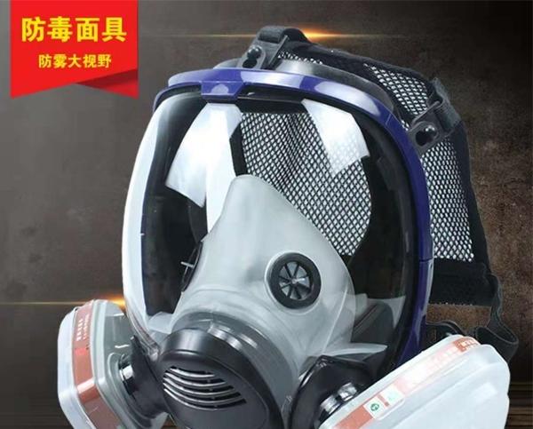 各种烟台逃生器材的使用方法