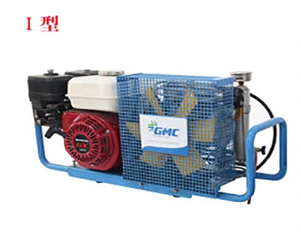 充气泵厂家