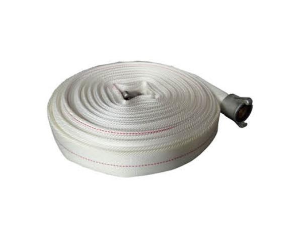 单层消防水带