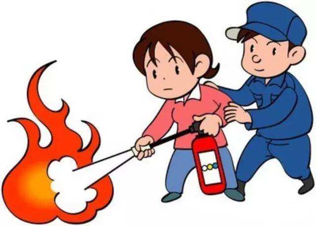 烟台消防工程