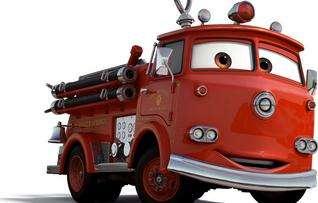 烟台消防器材